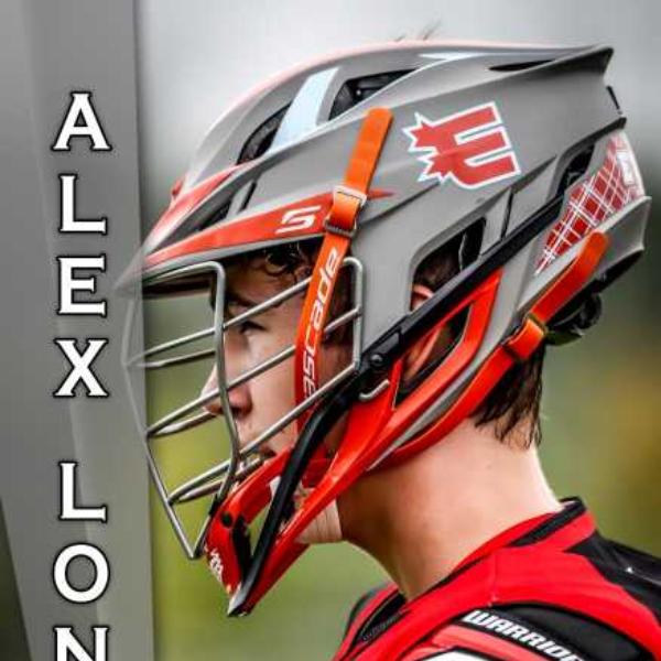 Alexander Long