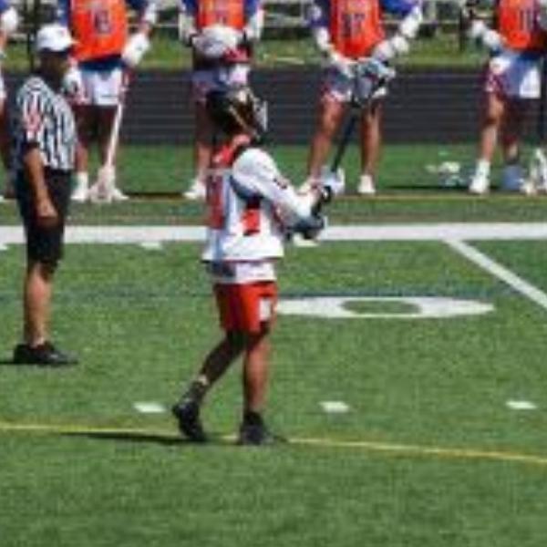 Kyle Bilello