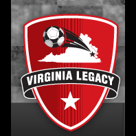 Virginia Legacy Soccer Club (Boys)