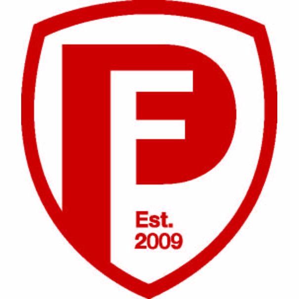 Penn Fusion Soccer Academy (Girls)