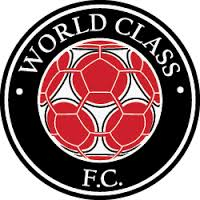 World Class FC (Girls)