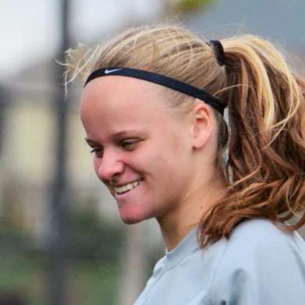Kate Koury