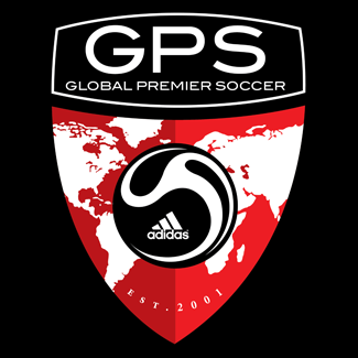 Global Premier Soccer (Girls)
