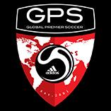Global Premier Soccer (Boys)