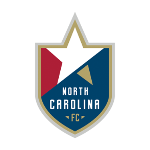 North Carolina FC (Boys)