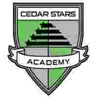 Cedar Stars (Boys)