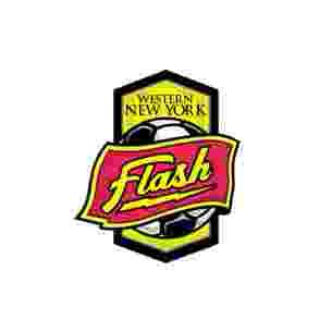 Western New York Flash Boys
