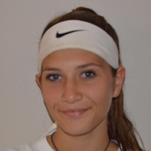 Gabriella Muccio