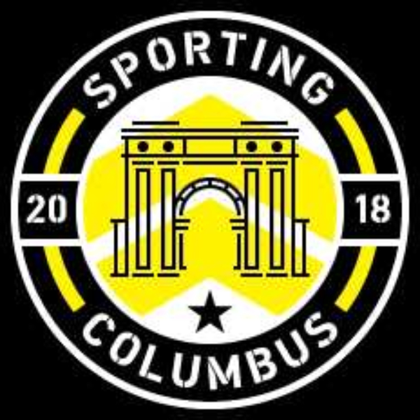 Sporting Columbus Boys