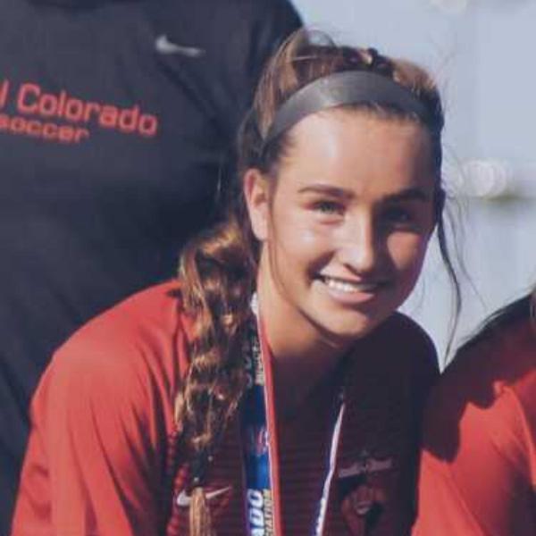 Kaylyn Bauer
