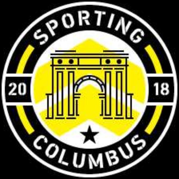 Sporting Columbus Girls