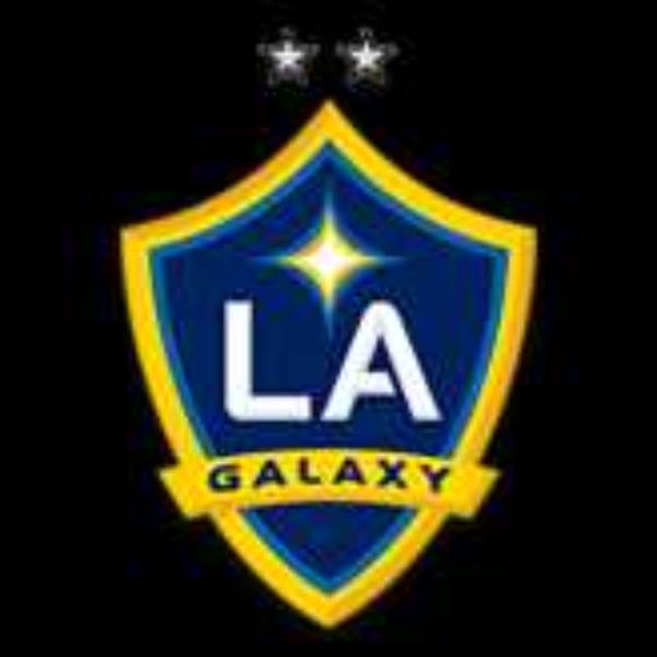 LA Galaxy Academy (Boys)
