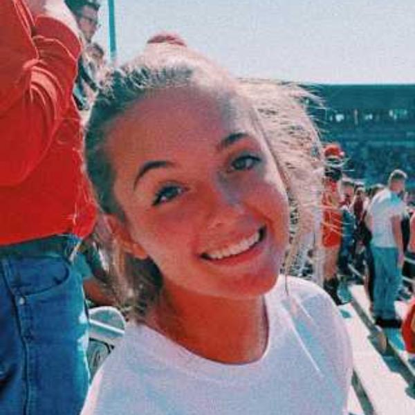 Riley Thomason