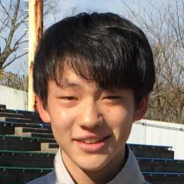 Shoi Taguchi