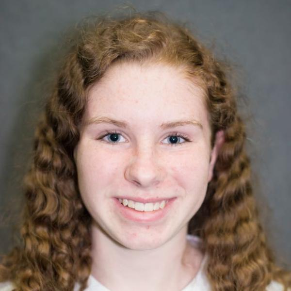 Katie Ziparo