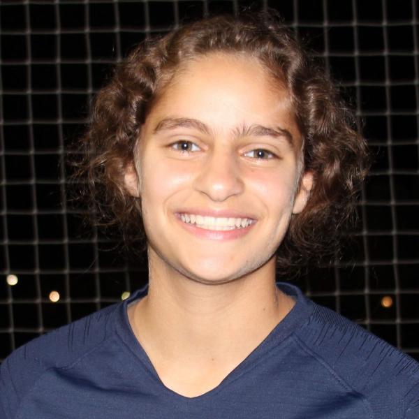 Jenna Abousaab