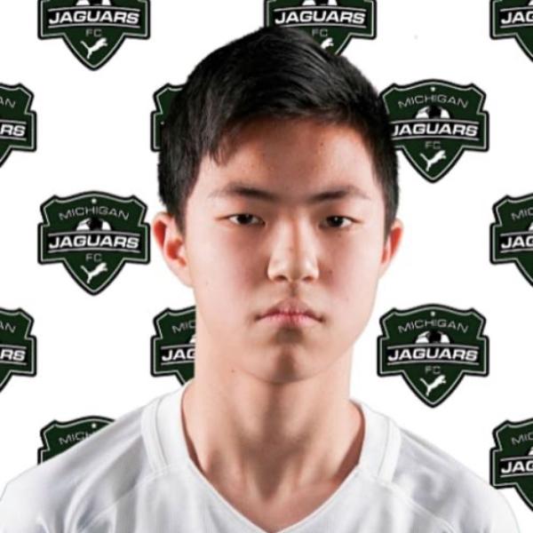 Aoi Kudo