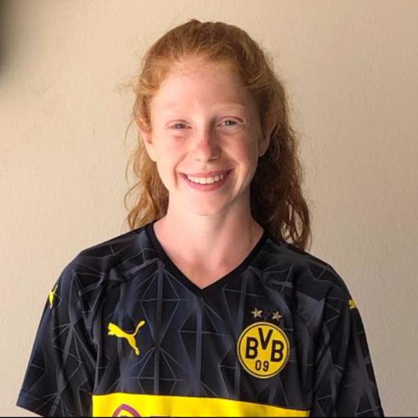 Claudia Hurst