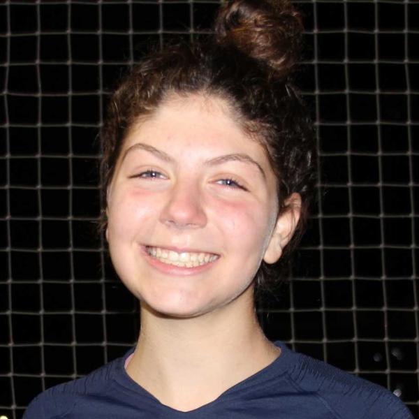 Sadie Cohen