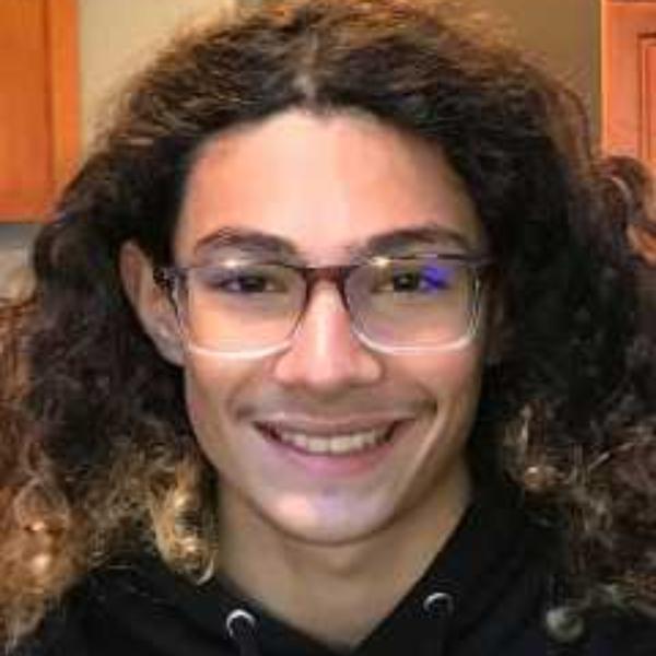 Marcus Minutello