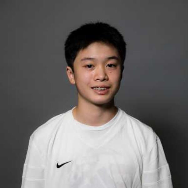 Ethan Mui