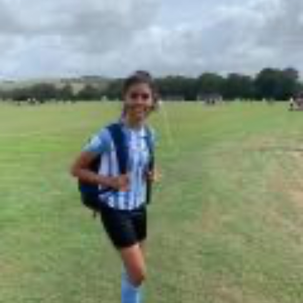 Sara Dornelas