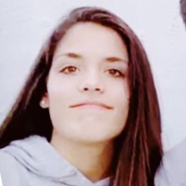 Amelia Agresti