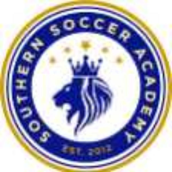 Southern Soccer Academy (Girls)