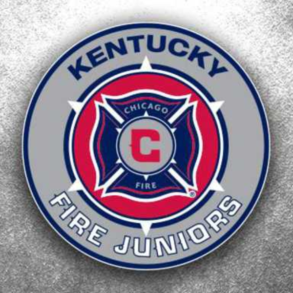 Kentucky Fire Juniors (Girls)