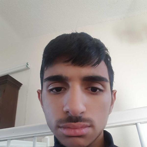 Yasir Alobaidi