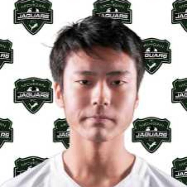 Taiga Shiokawa