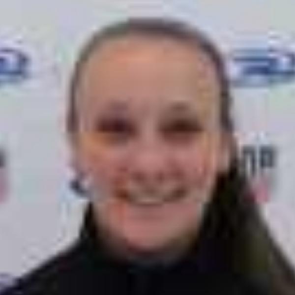 Bailey Moyer