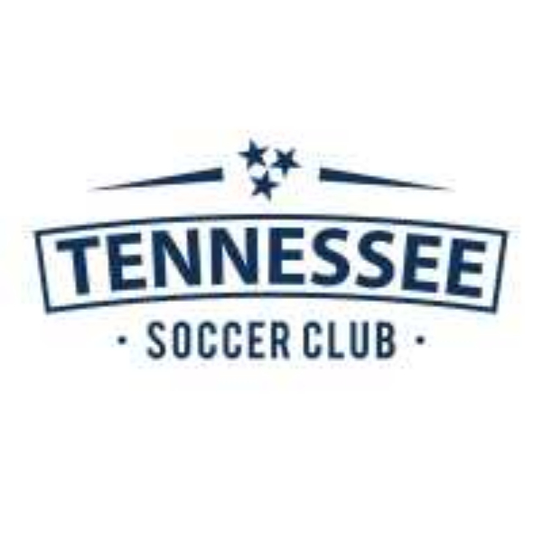 Tennessee Soccer Club (Girls)