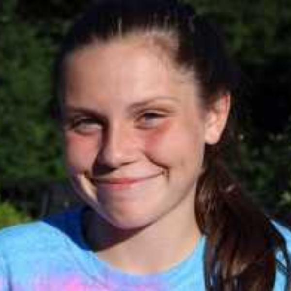 Madison Schmitt