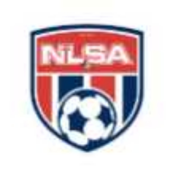 Next Level Soccer Academy - Girls