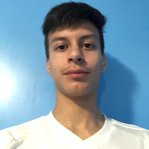 Elvis Lopez