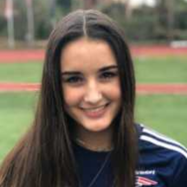 Kristina Arwady