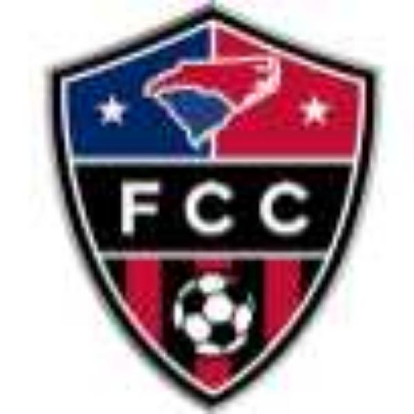 FC Carolinas Boys