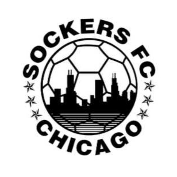 Sockers FC - Girls