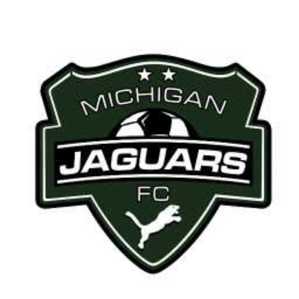 Michigan Jaguars FC - Boys
