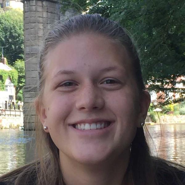Chloe Urbanski