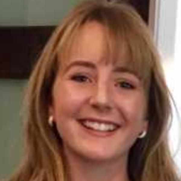 Emma Torbert