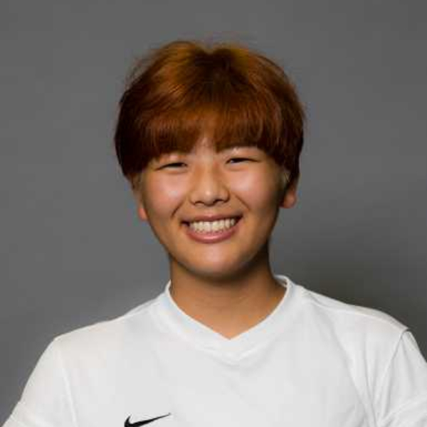 Nanami Takahashi
