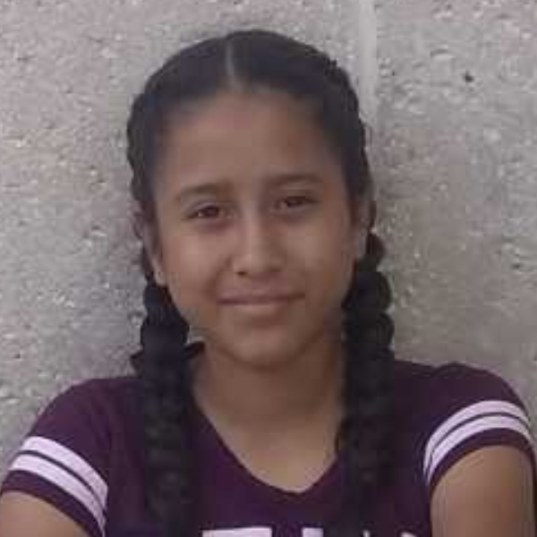 Jessica Alejandre