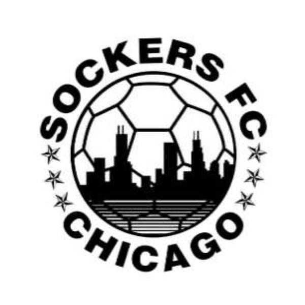 Sockers FC - Boys