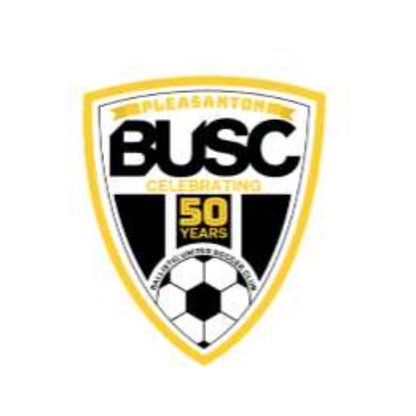 Ballistic United Soccer Club