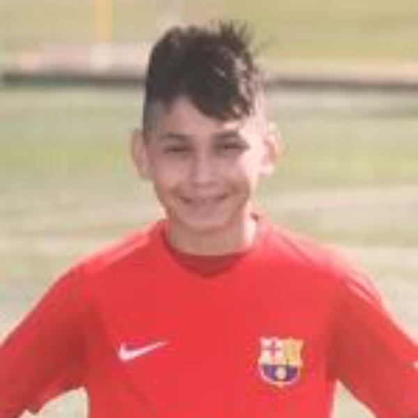 Fernando Villarreal