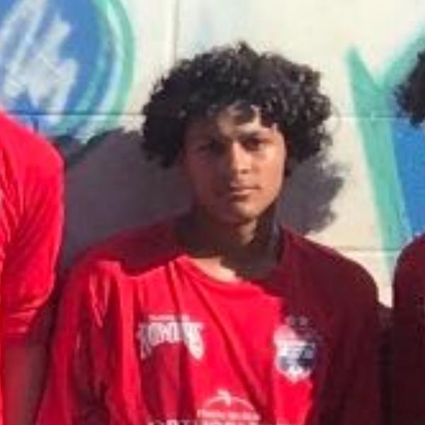 Yomar Peguero