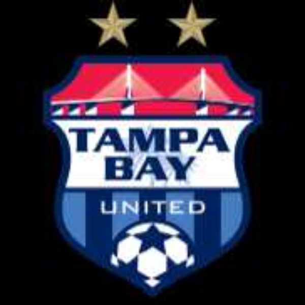 Tampa Bay United Soccer Club (Boys)