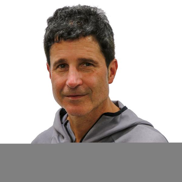 Mike Ciolfi